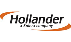 Hollander announces June training summit in Philadelphia