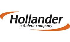 Hollander Regional Training Summit series touches down in Detroit