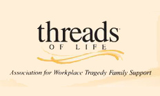 Threads of Life joins Car Heaven charities