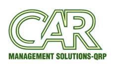 CAR-MS QRP logo