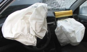 Honda Canada is on a mission to recover airbags manufactured by Takata. The company is calling on the automotive recycling industry to seek out undeployed airbags that may be found in some end-of-life vehicles.