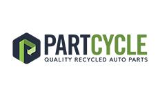 PartCycle Technologies has launched its enhanced e-Commerce platform, PartCycle.com.