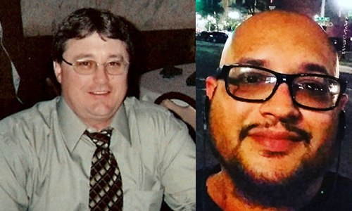 The Rebuilder Automotive Supply mourns the loss of Ronald Nobrega, 55, of Greenville, RI and Daniel Mercado, 31, of Providence, RI in a tragic road accident on July 25 in Maine.