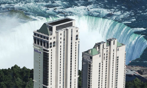 The 2017 International Roundtable on Auto Recycling will land in Niagara Falls, ontario in just a few short weeks. The event is expected to draw key stakeholders from around the world.