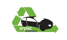 The automotive recyclers association of Quebec (ARPAC) recently held a meeting with the Quebec Office of Consumer Protection to address the issue of illegal recyclers within the province.