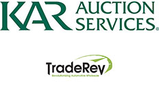 "KAR Auction Services has acquired the remaining interest in Nth Gen Software (""TradeRev""), a mobile app and desktop solution that facilitates real-time dealer-to-dealer vehicle auctions."