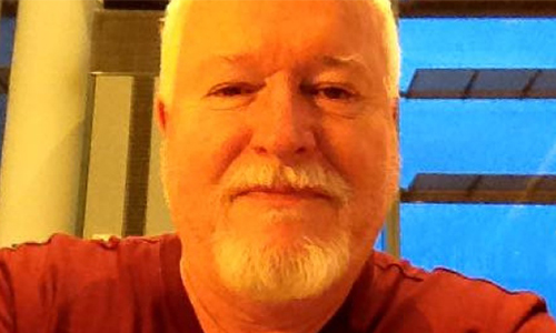 Bruce McArthur was arrested for the murder of two men in downtown Toronto.