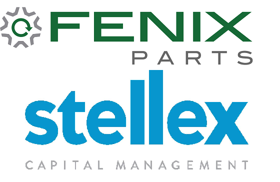 Fenix shareholders will vote on whether to accept a deal for $0.50 cents-per-share.