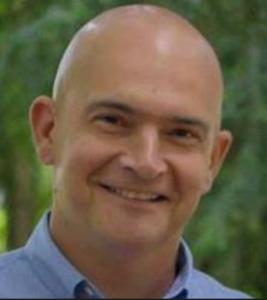 Troy Generoux, 1971 - 2018.