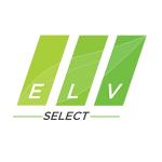 ELV SELECT SQUARE