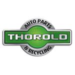 Thorold logo square