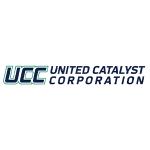 UCC Logo box