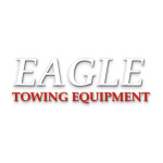 eagle towing square