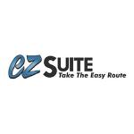 ezsuite logo box