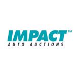 impact auto auction square