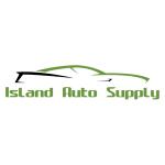 island auto supply square