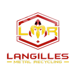 langilles logo square