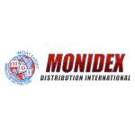 monidex logo square
