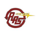 ras logo square