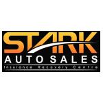 stark logo square