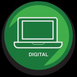 CanadianAutoRecyclers_Digital